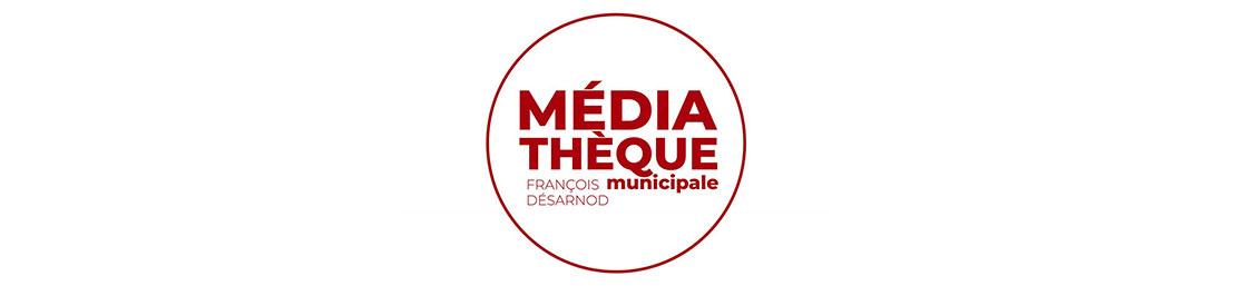 La médiathèque propose un service Drive «click & collect»