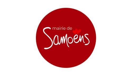 La commune de Samoëns recrute un (une) responsable pour l'Espace Le Bois aux Dames