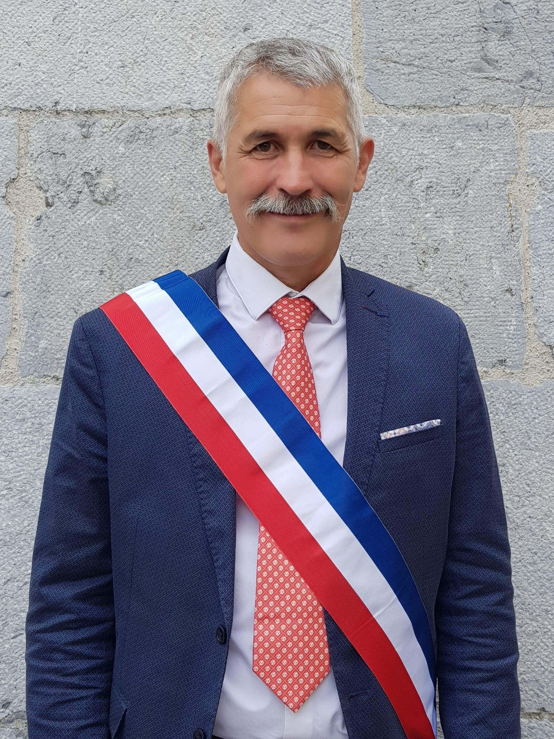 Jean-Charles MOGENET