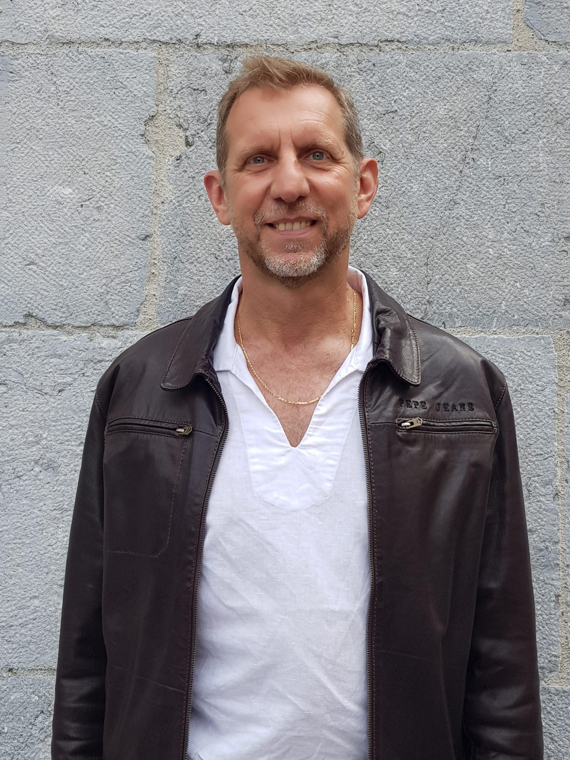 Pierre SEBELLIN