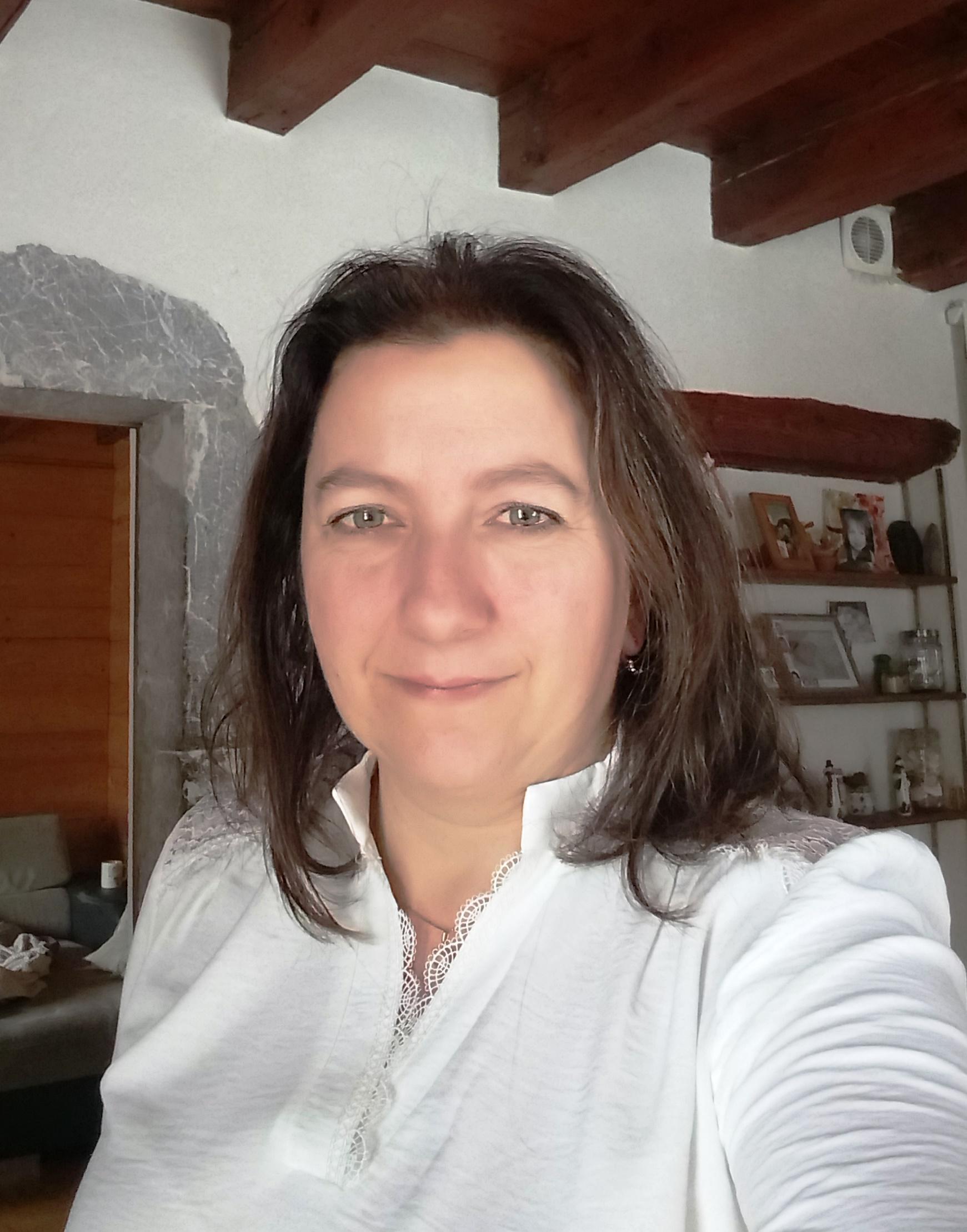 Christelle JUBEAU