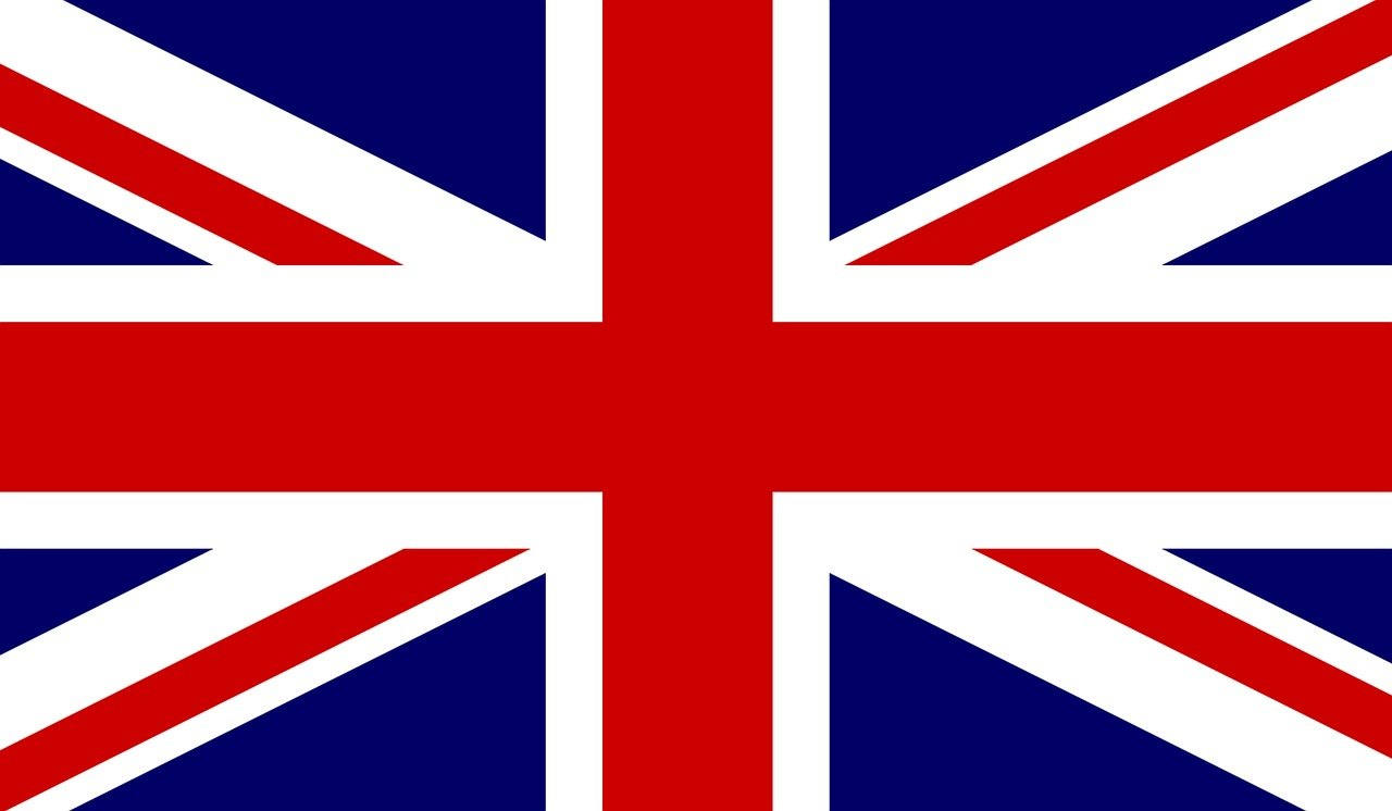Dépôt des demandes de titre de séjour des ressortissants britanniques