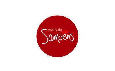 La Commune de Samoëns recrute son (sa) Responsable des Ressources Humaines