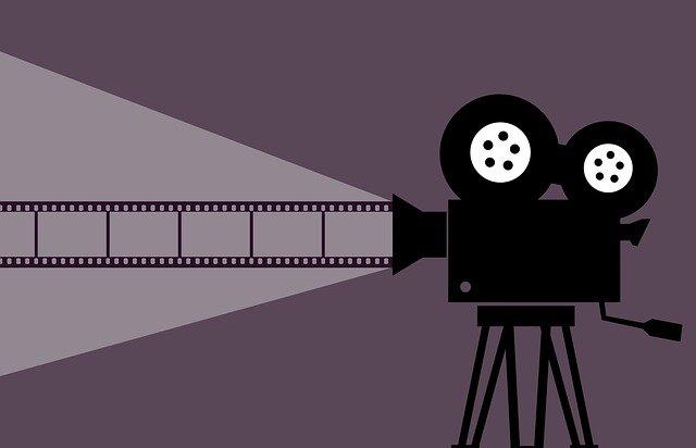 Cinéma le Criou – Eté 2021