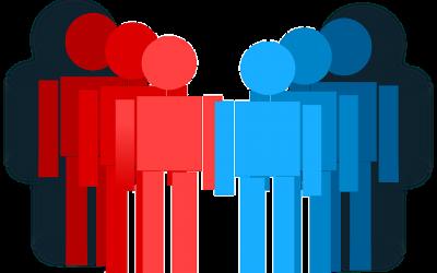 La collectivité recrute entre 5 et 6 agents recenseurs